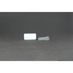 Telemeter product UWB