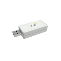 copy of USB Tag