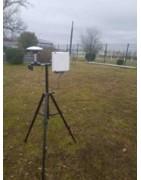 Produits GNSS RTK